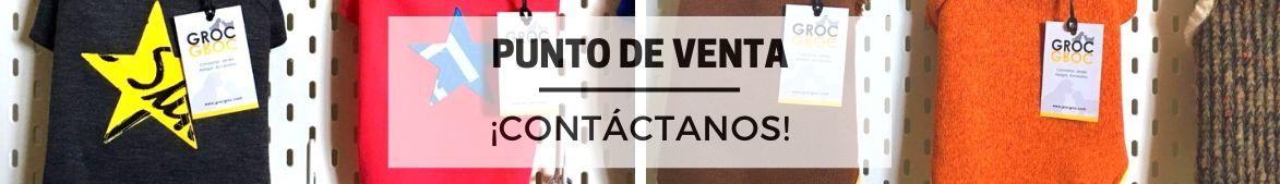 Banner Punto de Venta