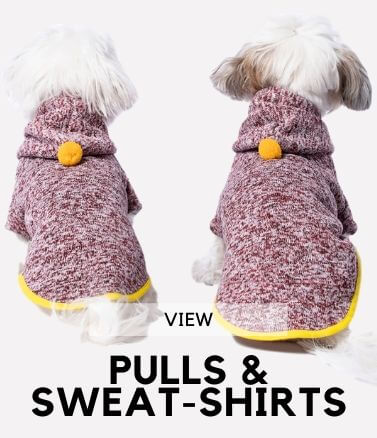 Groc Groc Pulls et Sweat-shirts