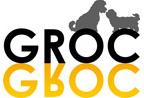 GrocGroc